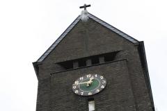 Reijmerstok-Franciscus-van-Assisikerk-2
