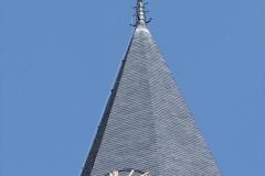 Schinnen-Sint-Dyonisiuskerk