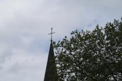 Sibbe-Sint-Rosakerk-1