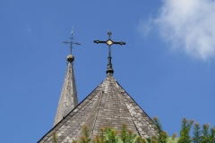 Sint-Geertruid-Sint-Gertrudiskerk-2