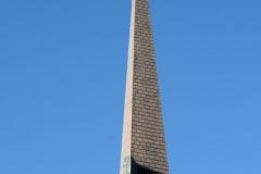 Yerseke-Kerk-Gereformeerde-Gemeente-1