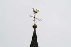 073-Pfarrkirche-Bramberg-Torenhaan