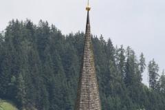 Bramberg-106-Kerktoren-met-haan