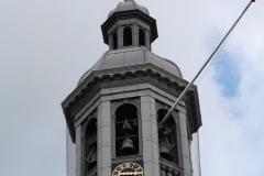 Alkmaar-Kapelkerk