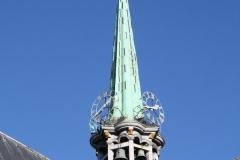 Goes-Grote-Kerk-2