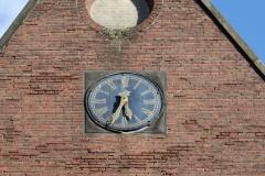 Groningen-Kerkje-De-Peper-voor-oecumenische-vieringen