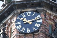 Haarlem-Nieuwe-Kerk-3