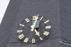 Heerlen-Pancratiuskerk-2