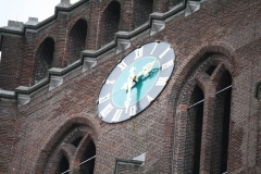 Oss-Grote-Kerk-1