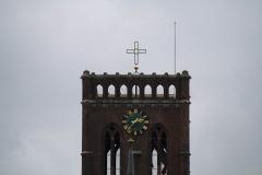 Oss-Grote-Kerk-3