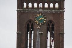 Oss-Grote-Kerk-4