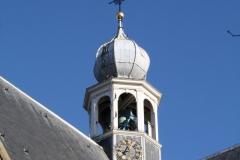 Yerseke-Kerk-Hervormde-Gemeente
