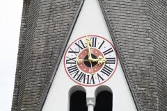 080-Pfarrkirche-Bramberg-Uurwerk