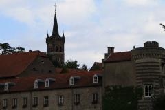 Elsloo-Kasteel-en-Sint-Augustinuskerk