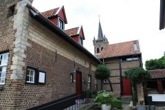 Elsloo-Toren-van-Sint-Augustinuskerk