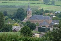 Eys-Vergezicht-met-Sint-Agathakerk-3
