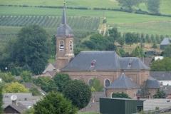 Eys-Vergezicht-met-Sint-Agathakerk-6