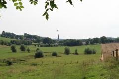 Eys-Vergezicht-met-Sint-Agathakerk-7