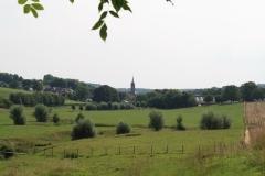 Eys-Vergezicht-met-Sint-Agathakerk-8