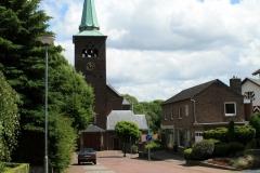 Hulsberg-Sint-Clemenskerk-2