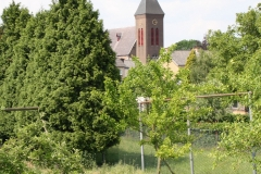 Meers-Sint-Jozefkerk-2