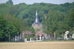 Oirsbeek-Sint-Lambertuskerk