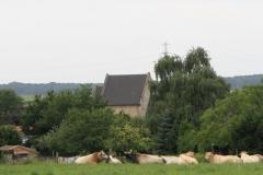Ransdaal-002-Uitzicht-met-Kerk-Ransdaal