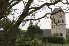 Ransdaal-004-Uitzicht-met-Kerk-Ransdaal