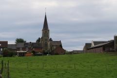Scheulder-Sint-Barbarakerk