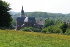 Schinnen-Sint-Dyonisiuskerk-2