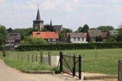 Spaubeek-Sint-Laurentiuskerk-2