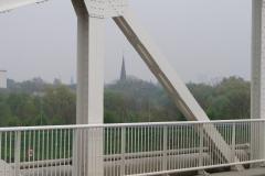 Stein-Sint-Martinuskerk-1