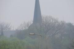 Stein-Sint-Martinuskerk-2