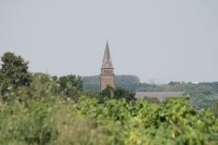 Windraak-Kerktoren