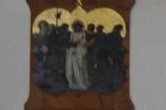 Zell-am-See-017-Kirche-Zum-Hl.-Hippolyt-Kruiswegstatie-X